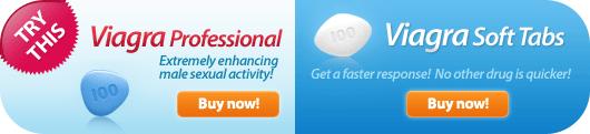 My Canadian Pharmacy Viagra: Top-Notch Solution